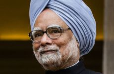 Indian PM To Visit UAE In Early August