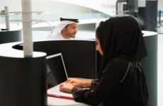 UAE To Have Surplus Of Skilled Workers By 2021