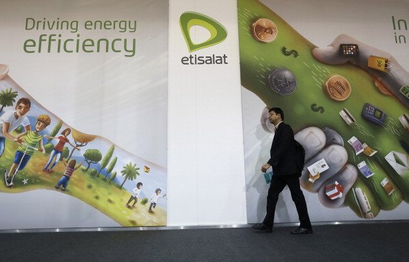 Etisalat Asks Banks To Wait For Loan Fees - Gulf Business