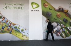 Abu Dhabi Government Fund Backing Etisalat's Maroc Tel Buy – Sources