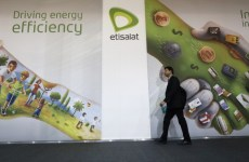 Etisalat Draws Strong Bank Demand For $8bn Maroc Tel Bid Loan