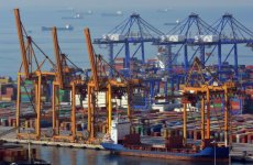 UAE-US Trade Up 34.6% In 2012, Hits Dhs91bn
