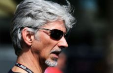 FIA Must Take Clear Stance On Bahrain – Damon Hill