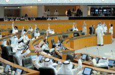 Kuwaiti MPs call for limits on expat numbers