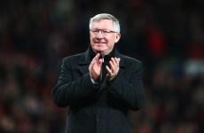 How To Rule The World Like… Sir Alex Ferguson