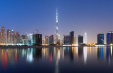 UAE Ranked 19th Most Socially Advanced Country