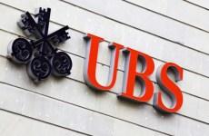 Dubai Court Dismisses Kuwaiti Sheikh's $21m Claim Against UBS