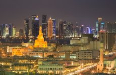 Qatar Spending To Rise 3.7% To $60bn In 2014/15