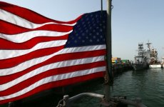 US lifting holds on security assistance to Bahrain -State Department