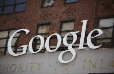 Hotels Need More Online Video Content Says Google Travel Head