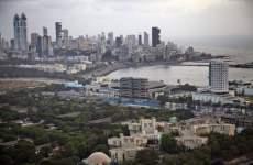 Mumbai Tops List For UAE NRI Property Investors – Survey