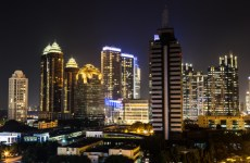 UAE to invest $22.8bn in Indonesia via sovereign wealth fund