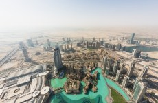 Increased Job Creation Leads To Rental Hikes In Dubai