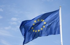 Eurozone Out Of Recession – ME Still Stronger