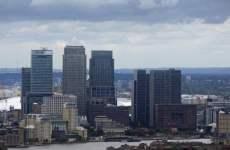 London Remains Safe Haven For Middle East Property Investors