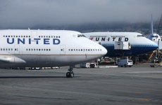 United Ups Digital As Gulf Competition Rises
