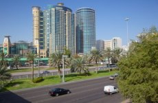 Abu Dhabi Hotel Guests Up 36% In January