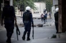 "Policeman Killed In ""Terrorist"" Attack In Bahrain – Interior Ministry"