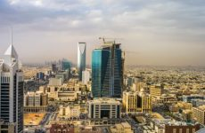 Saudi March Business Activity Growth At Five-Month Low