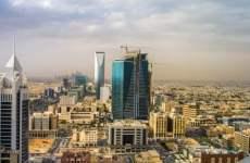 Saudi Telco Atheeb Sells Riyadh Real Estate For $43m