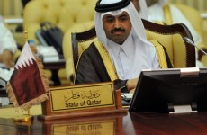 Qatar Petroleum Plans Global Expansion Drive