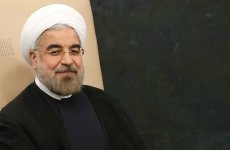 Iran President Says Nuclear Talks At Tough Juncture, Deal Possible