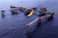 Saudi Aramco awards drilling contract to China Harbour Engineering
