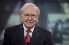 How To Rule The World Like… Warren Buffet