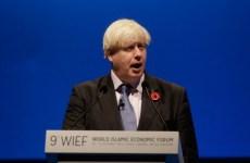 UK Eyes Further Kuwaiti Investments