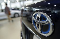 Toyota Recalls 790 Faulty Vehicles In The UAE
