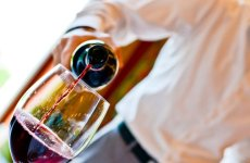 Majority Of Oman's Shura Council Votes To Ban Alcohol In Country