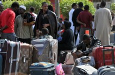 Saudi Minister Says 250,000 Saudis Employed After Amnesty