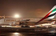 Emirates To Cut 41 Flights During Dubai Airport Runway Upgrade