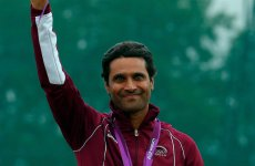 Olympics: Qatar Wins Bronze In London 2012