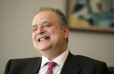 Gulf Bank To Finance $2bn Kuwaiti Projects