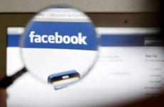 Facebook Found To Influence Users' Travel Plans