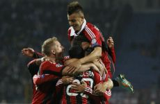 AC Milan Denies Plans To Sell Stake To Qatar