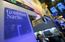 Goldman Sachs Buys $40m Warrants In Drake & Scull