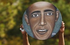 Arabs Grudgingly Favour Obama In US Election