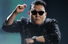 Psy's Gangnam Style Is YouTube's Most-Viewed Video