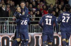 Qatar To Pump 200m Euros A Year Into French Soccer Club, PSG