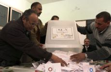 Egypt's Constitution Approved In Vote