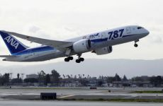 Boeing Dreamliner Is 'Safe' – Analyst