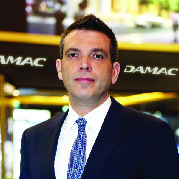 ziad-el-chaar-managing-director-damac-properties