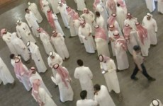 New punctuality system prompts complaints from Saudi workers