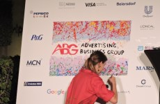New advertising industry group launches in the Middle East
