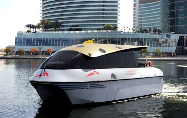 dubai-water-taxi