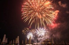 UAE holiday dates for 2019 revealed