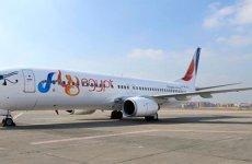 Fly Egypt to begin direct Abu Dhabi-Alexandria flights