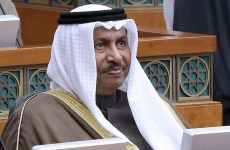 Kuwait ruler re-appoints Sheikh Jaber al-Mubarak al-Sabah as PM after election